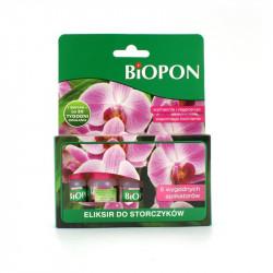 Biopon - Eliksir do storczyków 75ml...