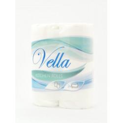 Ręczniki papierowe Vella 2szt.