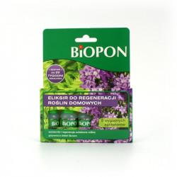 Biopon - Eliksir do regeneracji...