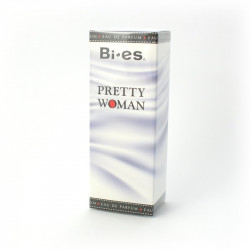 EDP Pretty Woman 50ml (Women)