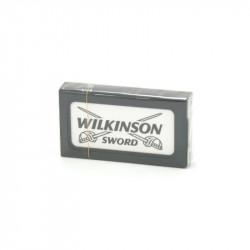 Żyletki Wilkinson 5szt.