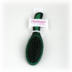 Donegal szczotka do włosów 9003
