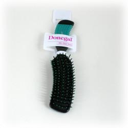 Donegal szczotka do włosów 9011