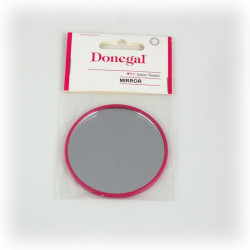 Donegal lusterko L27/9511