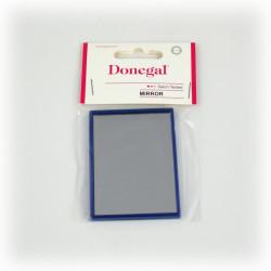 Donegal lusterko L28/9595 prostokątne