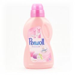 Płyn do prania Perwoll 1l balsam...