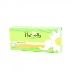 Wkładki higieniczne Naturella 20szt....