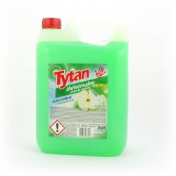 Płyn uniwersalny Tytan 5l zielone...