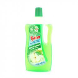 Płyn uniwersalny Tytan 1l-zielone...
