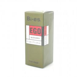 EDT ego 100ml (men)