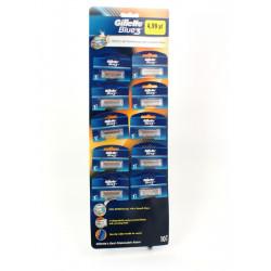 Chusteczki higieniczne Soft & Easy 10*10