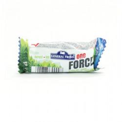 Kostka WC General wkład - zapach leśny