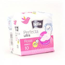 Podpaski Bella Perfecta Rose Deo...