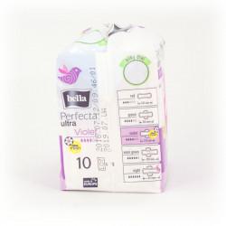 Pasta do mycia rąk bhp Dix 500g detergentowa morska