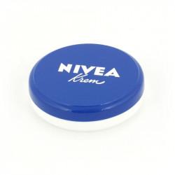 Krem Nivea 50ml (plastik)