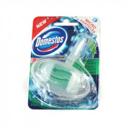 Chusteczki higieniczne Linteo 100szt. kartonik