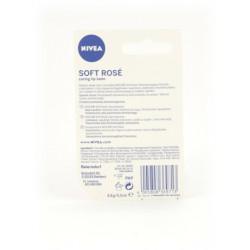 Ręczniki papierowe Foxy 2szt. cartapaglia