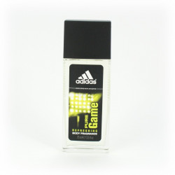 DNS Men Adidas 75ml Pure Game