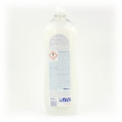 Czyściwo celulozowe klejone 2-warstwowe białe