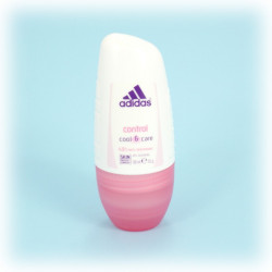 Deo Adidas roll-on 50ml women control...