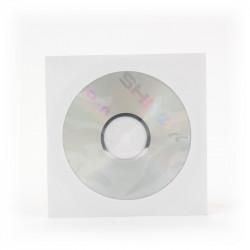 Płyta CD-R 700MB - 80min Shivaki (w...