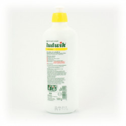 Odśw.Pow. Air Wick fresh matic wkład 250ml freesia & jasmine
