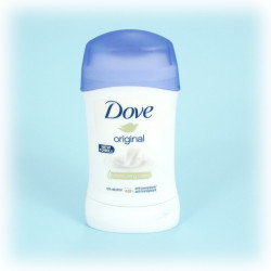 Deo Dove sztyft 40ml women original