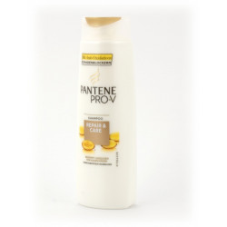 Szampon Pantene 250ml repair & care -...