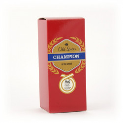 A/S Old Spice 100ml champion