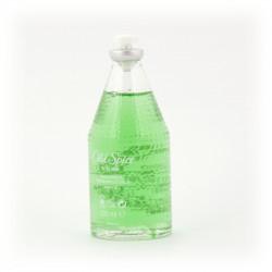 Mydło w płynie Polin 5l antybakteryjne
