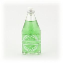 Mydło Biały Jeleń 150g naturalne (szare)