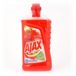Płyn uniwersalny Ajax 1l polne kwiaty...
