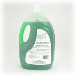 Mydło Nivea 100g creme soft - olejek migdałowy