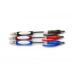 Długopis Vistar SL-8009...
