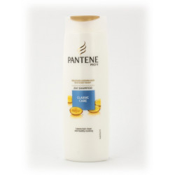 Szampon Pantene 400ml 2in1 Classic Care