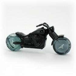 EDT motor Chase Dream Black 30+50ml...