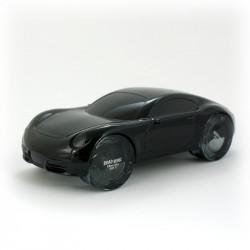 EDT samochód Road Rebel czarny 4x25ml...