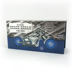 Rękawice gospodarcze Master (gumowe) M - s134
