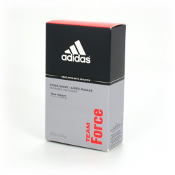 A/S Adidas 100ml team force
