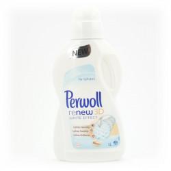 Płyn do prania Perwoll 1l white