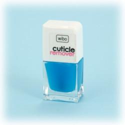 Wibo - Odżywka 8,5ml cuticle remover...
