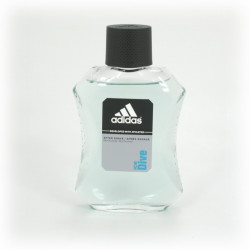 A/S Adidas 100ml ice dive