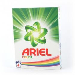 Proszek do prania Ariel 300g kolor