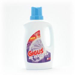 Płyn do prania Giguś 1l do ręcznego