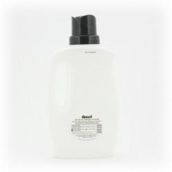 Mleczko Cif 500ml original (białe)