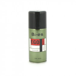 Deo Bi-es Men 150ml ego