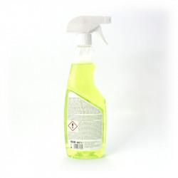 Lakier do włosów Wellaflex 250ml (5) zapachowy