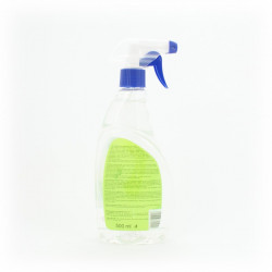 Płyn do firanek Vanish 125ml saszetka