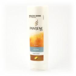 Odżywka do włosów Pantene 360ml Ice...