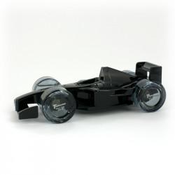 EDT wyścigówka czarny 4x25ml (men)